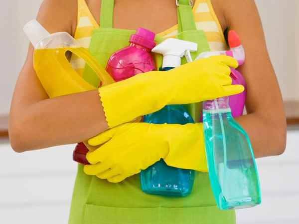 Gems Cleaning Group in Sydney, NSW, Cleaning - TrueLocal