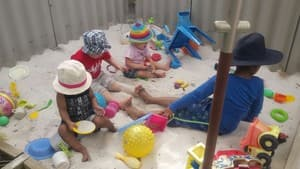 Neet's Family Daycare (Overnight & Weekend Care) in ...