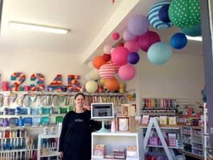 Occasion By Design In Hobart TAS Party Supplies TrueLocal
