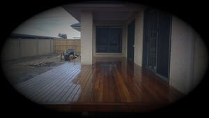 SIERRA OUTDOOR LIVING in Narre Warren South, Melbourne ... on Warrens Outdoor Living id=70185