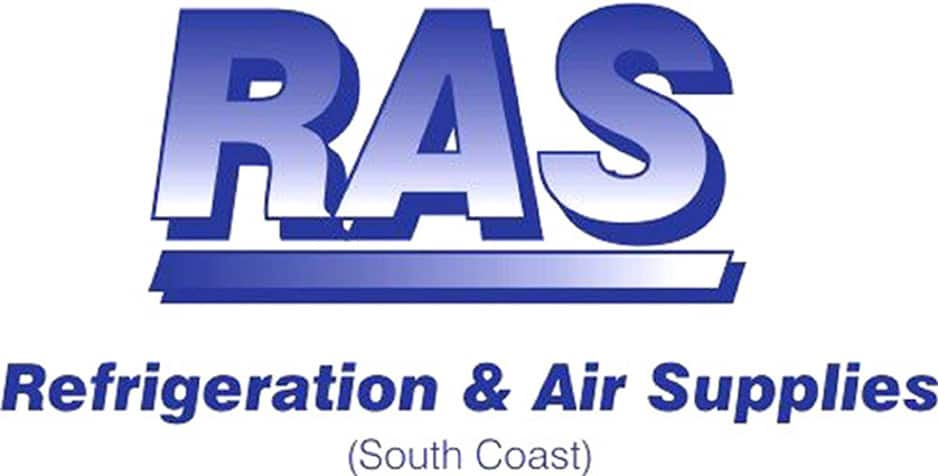 Home Air Conditioning Wollongong