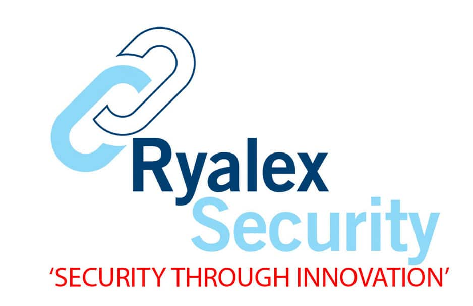 Security Equipment Installer Licence Nsw