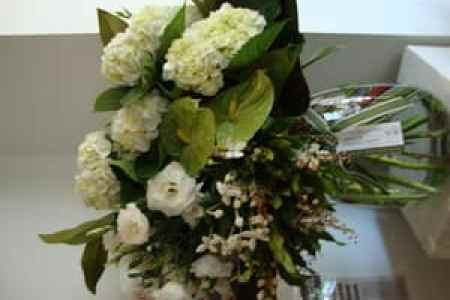 Best wild flowers manly flower arrangements wild flowers manly flower arrangements these flowers are very beautiful here we provide a collections of various pictures of beautiful flowers charming mightylinksfo