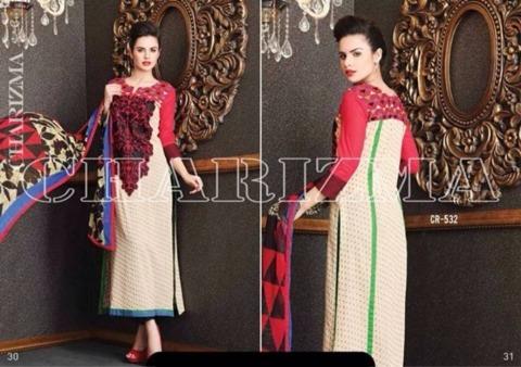 Pakistani Suits Hello.. I sell Pakistani branded suits at ...