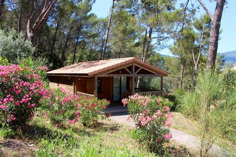 Les Cottages Varois