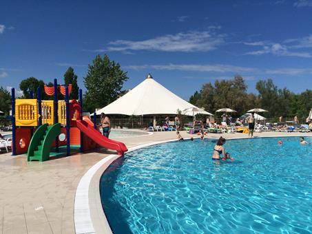 Vigna Sul Mar- Happy Camp