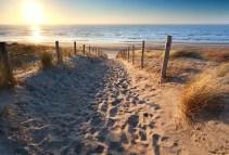 Afbeeldingsresultaat voor vakantie zand