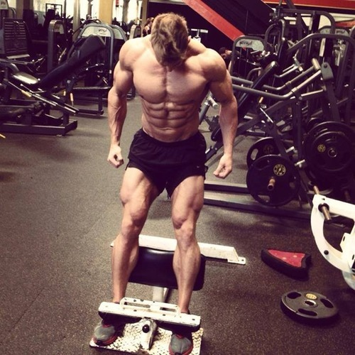 The best Fat Burning Steroids  Anadrol and Dianabol for