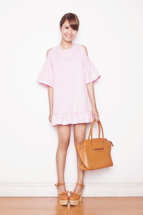 blog Asian style