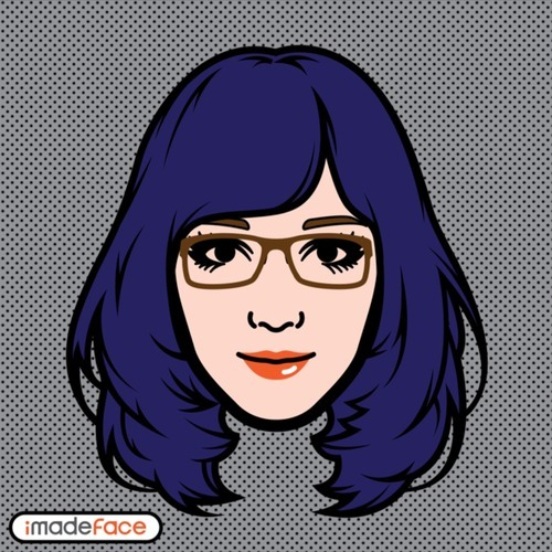 change photo to cartoon free