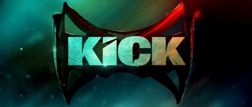 devil-yaar naa miley kick mp3 download