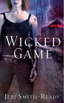 Wicked Game by Jeri Smith-Ready