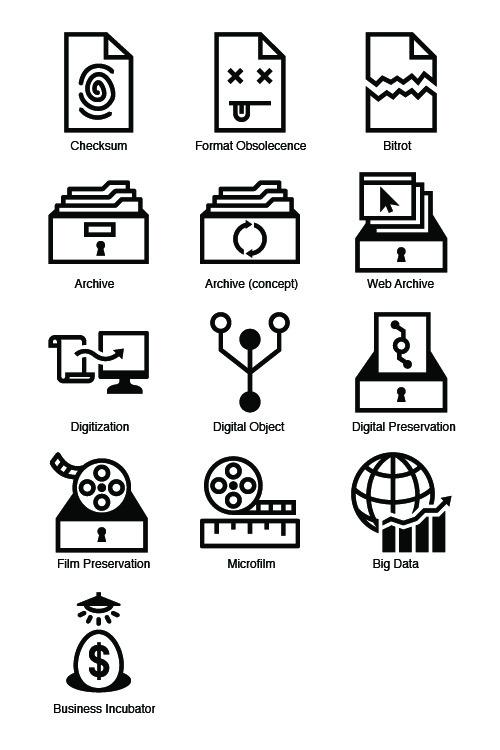cultural heritage symbols  u2013 iconathon org