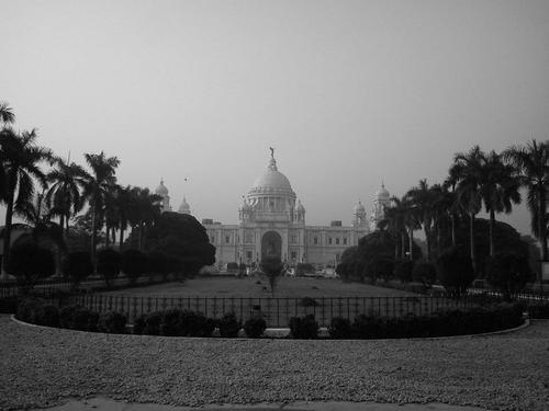 Kolkata Clamor to Bishnupur Bequest