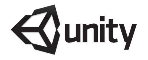 """unity-engine-will-support-devices-running-on-tizen-linux-mobile-platform"""
