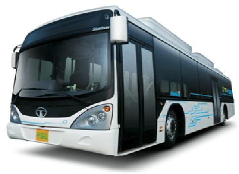 Goibibo-offer for bus travellers