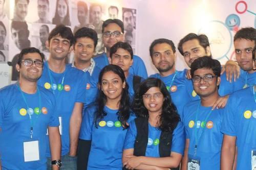 Hackathon Team-Goibibo