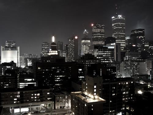 Toronto (via slava)