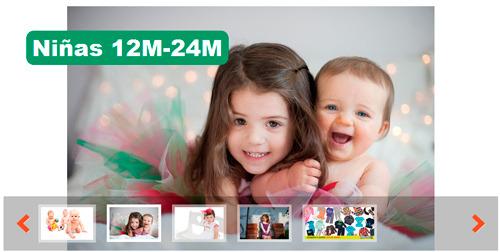 Un Banner atractivo de una tienda en línea es una forma de conseguir clientes