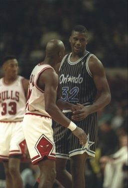 new product a196e 71910 Jan. 16, 1993 – Michael Jordan scored 64 points against the ...