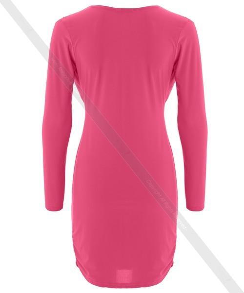Tassen Groothandel Duitsland : Fashions first beste goedkope groothandel kleding