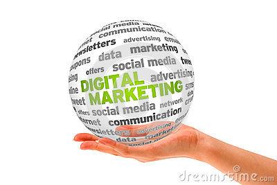 Media Meridian- Your SEO/Social Media Organizer