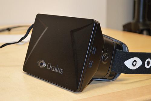 """oculus-rift-vr-offers-devs-unity-pro-trial"""
