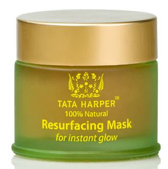 Rejuvenating Serum by tata harper #20