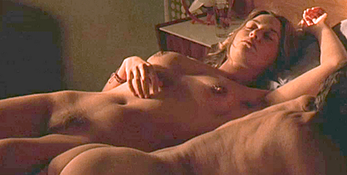 Pussy kate winslet Kate Winslet