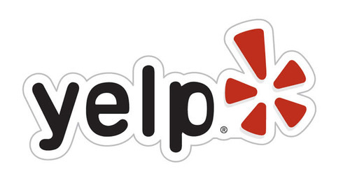 fastmetrics reviews on yelp