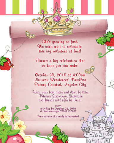 You are cordially invited to my birthday party invitationjdi you are cordially invited to my birthday party invitationjdi co filmwisefo