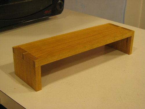 japanese woodworking joinery