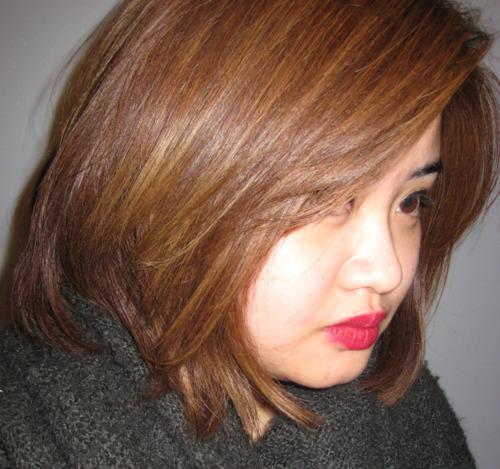 My Hair Colour Schwarzkopf Igora Royal 8 1 Light Ash