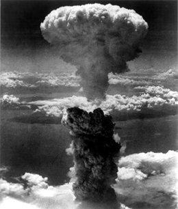 Thermonuclear War