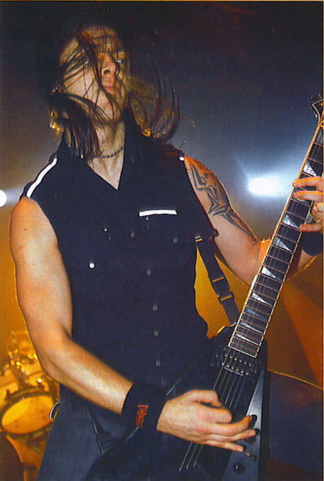 900th Post Spam Goes To Sir Matt Tuck