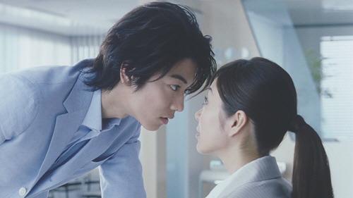 Japanese / Commercials / HD / テレビCM