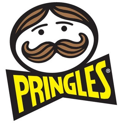 the pringles logo and the monopoly guy separated at birth Silhouette of a Baseball Pitcher Clip Art baseball pitcher clip art black and white