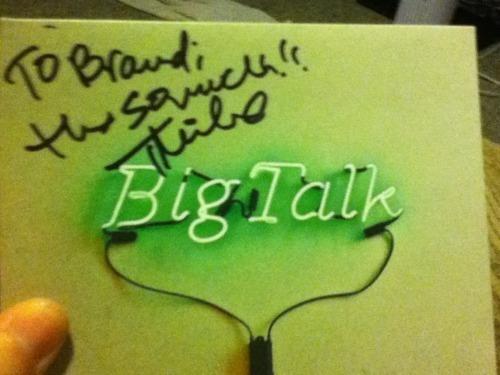 signedbgtlk