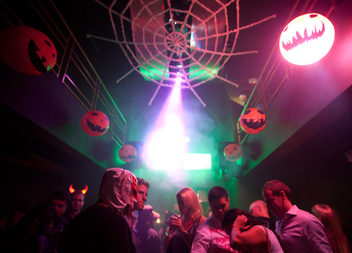 Image result for halloween party tumblr