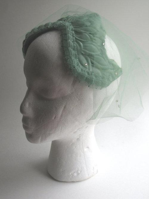 Winter's Veil (6/6)