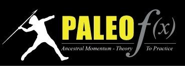 paleo_f(x)_logo