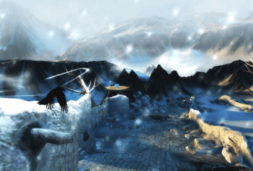 """Sunside Games To Release Their Radiance Engine As """"Free Open-Source"""