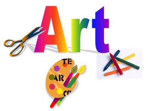 art - education