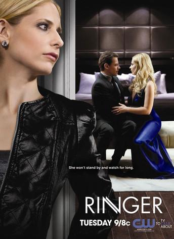 Ringer saison 1 épisode 22 streaming dans Series tumblr_m2ntzxHKF41qm01v5