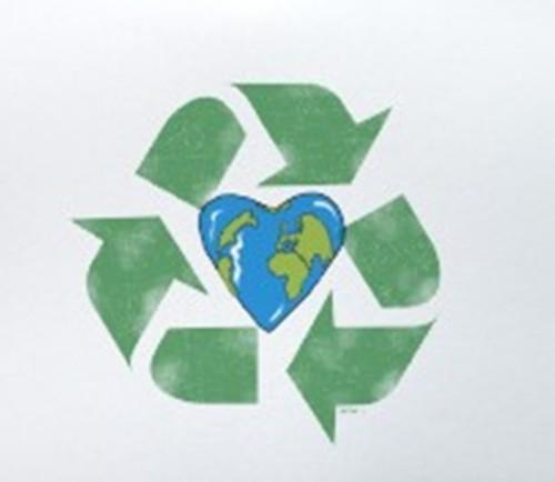 Resultado de imagem para reciclagem tumblr