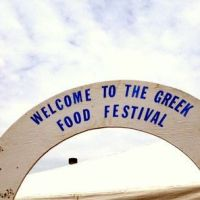 KW Greek Festival