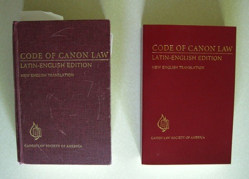 Now there are TWO editions!