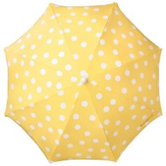 Daffodil Polka Dot from Cocopani