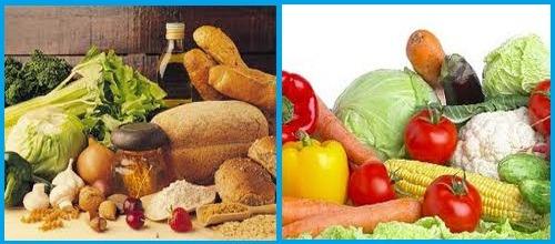 1200 calorie low carb food list