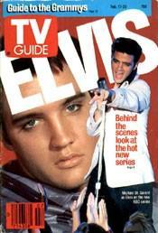 Image result for Good rockin tonight elvis and dixie